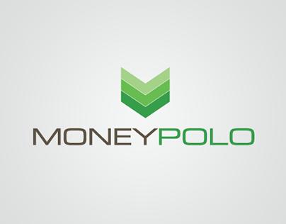 Money Polo Web Interface
