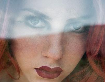 Jessica Project (Patrizia Moretti PH)