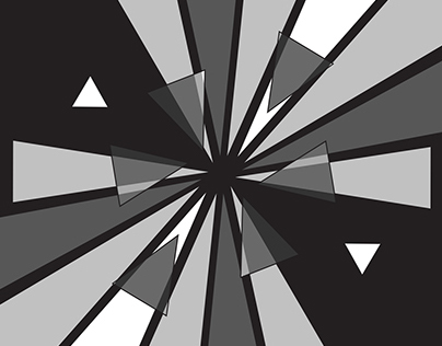 Cues Shape Compositions