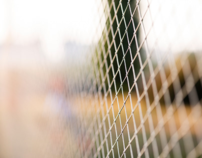 The Fence Doctor 541 LLC