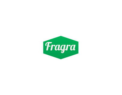 Fragra, the assets management company