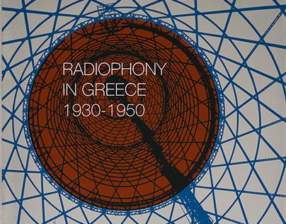 Radiophony in Greece