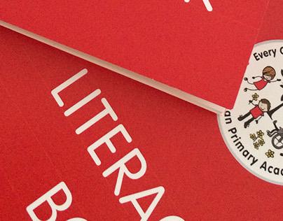 Bespoke Curriculum & Literacy, Middlesbrough Academys