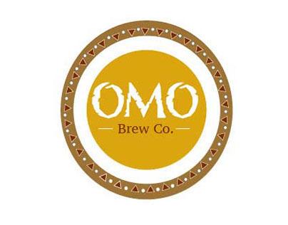 OMO Brew Co.