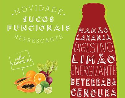 Juice Sansa