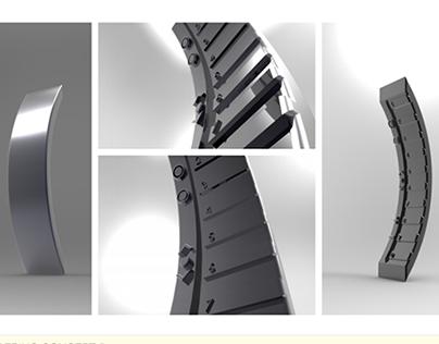 Phone Design: Part II