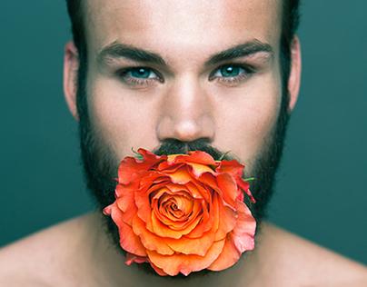 Blossom Boy