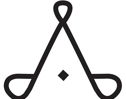 Brand Identity // Adair Wellness