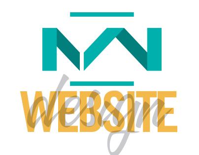 MNDesign Wesbite Design