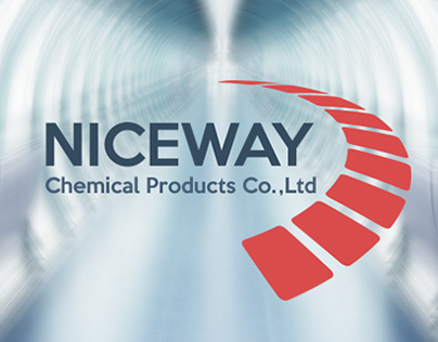 Niceway Chemical Products Co., Ltd