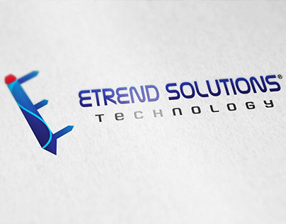 Identity For Etrend Solutions
