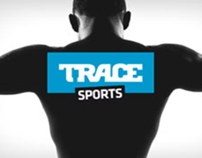 Trace Sports