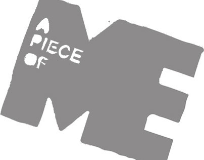 A Piece of Me / CustomCase