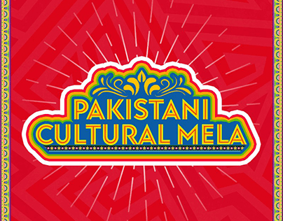 Pakistani Cultural Mela 2019