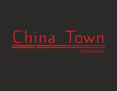 China Town - restaurant
