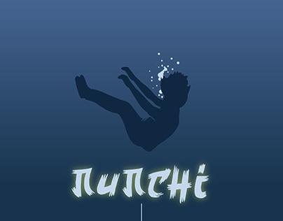 Video Game Design - Nunchi