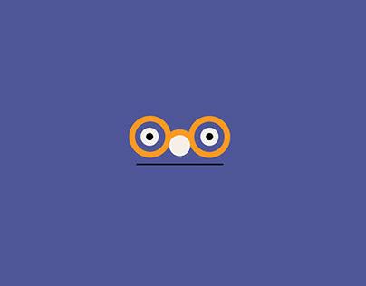 Hollandsnieuwe - Character design