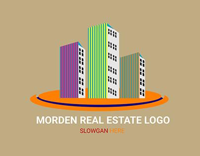 moden logo