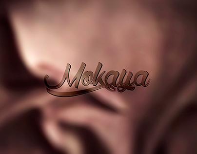 Mokaya chocolate