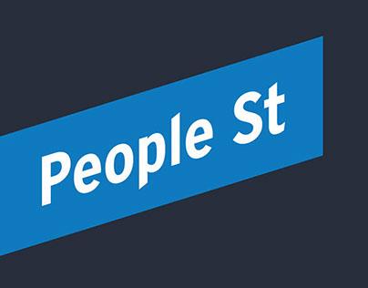 People St