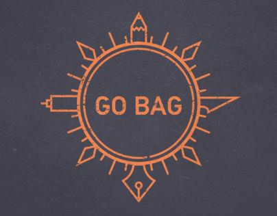 Go Bag