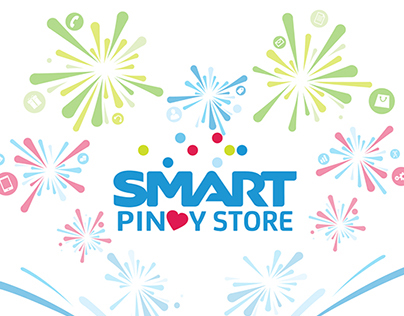 Smart Pinoy Store