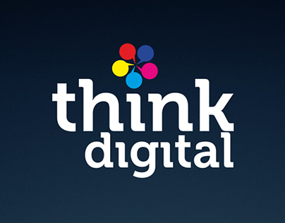 Think Digital : A Digital Creative Agency