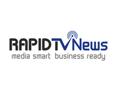 rapidtvnews.com