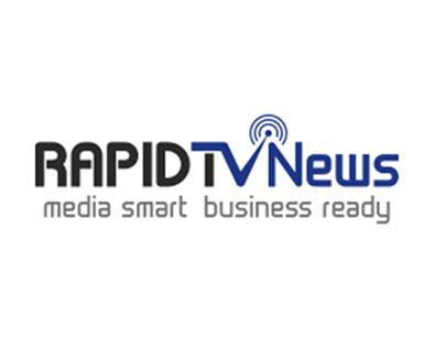 rapidtvnews.com