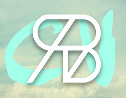 CV - My brand