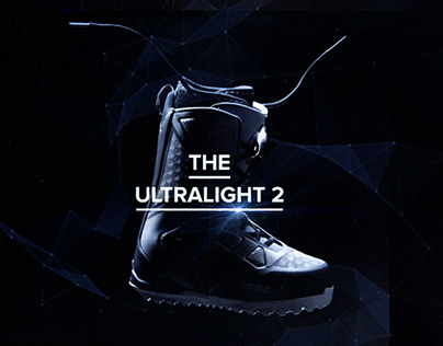 The Ultralight 2 - ThirtyTwo