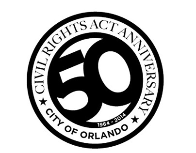 50th Anniversary of the Civil Rights Act