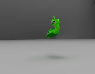 turtleTerpCharacterSetUp