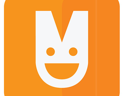 MarkOut - UX Design