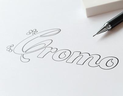 Cromo Brand