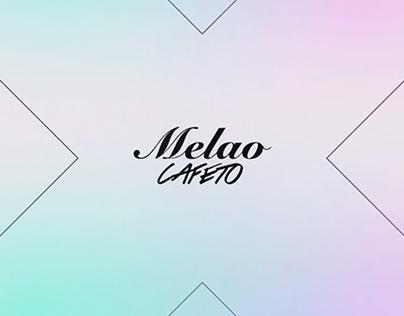 Melao Cafeto