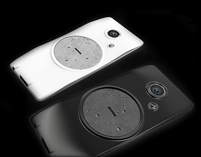 Smartphone for MEDION
