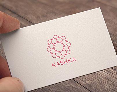 Kashka