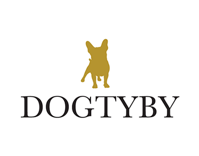 DOGTYBY
