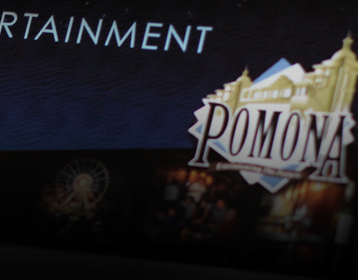 City of Pomona Dining & Entertainment Guide