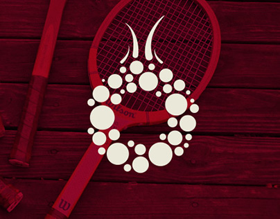 Side Tennis Club