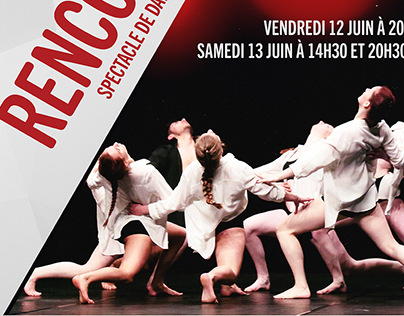 Affiche/Poster