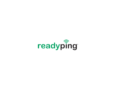 ReadyPing User Experience