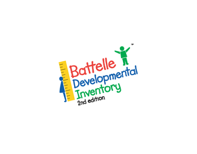 Battelle Developmental Invetory - UI