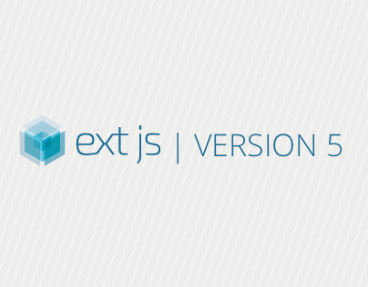 Ext JS 5 Rebranding