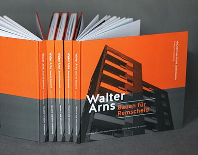 Walter Arns