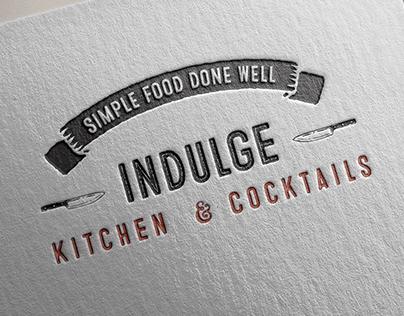 Indulge Kitchen