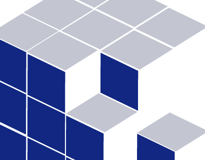 Cube Logic Logo