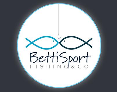 logo restyle