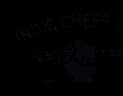 Indie Chefs Week